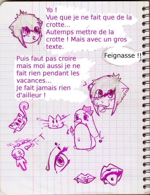 http://korosu.cowblog.fr/images/Dessin/Numeriser00013.jpg