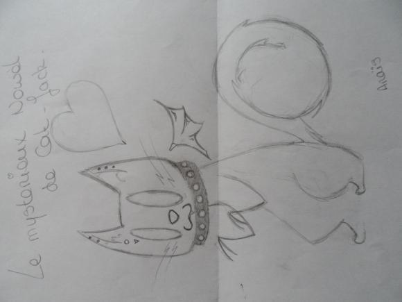 http://korosu.cowblog.fr/images/Dessin/SAM0194.jpg